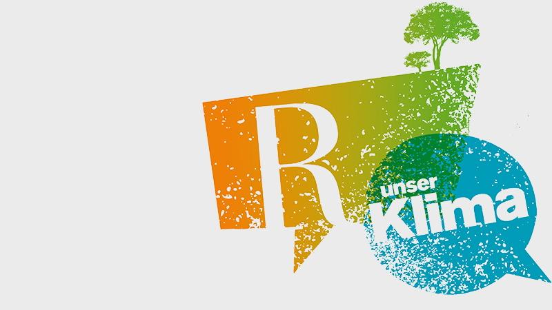 unser-klima-logo