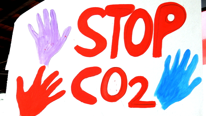 stop-co2