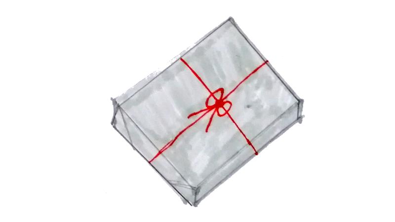 Geschenkpaket-xenia-schipenko