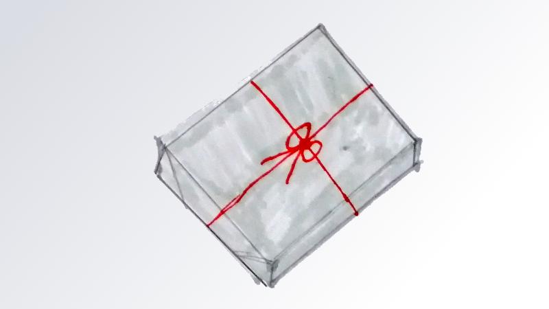 geschenk-xenia-schipenko