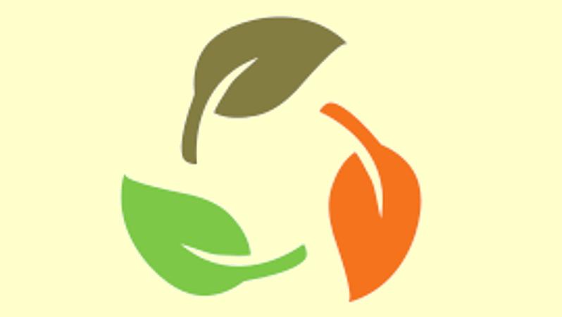 wettbewerbsbeitrag-kaffee-kompost-2021