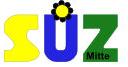 SUZmitte