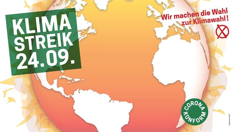 klimastreik-2021