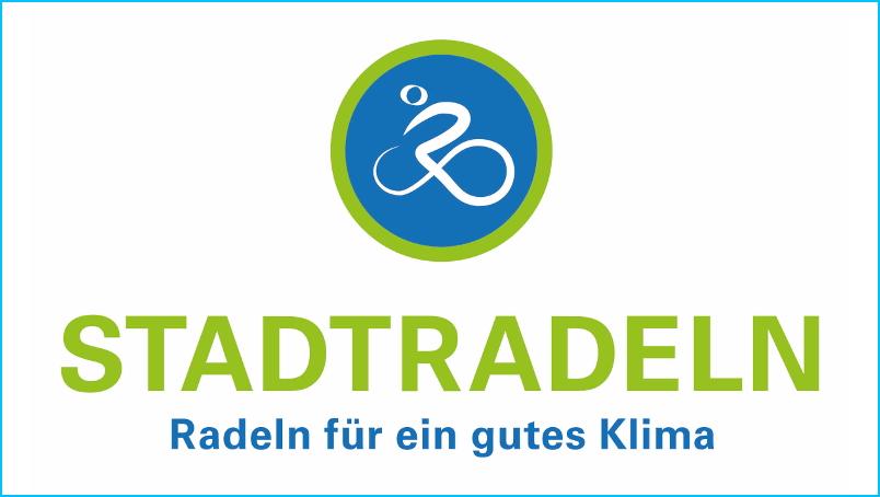 stadtradeln-logo