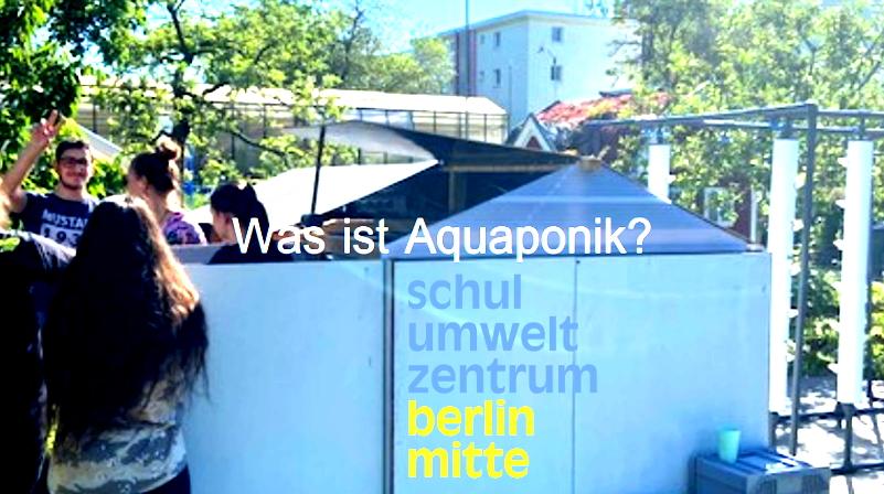 exkursion-aquaponik