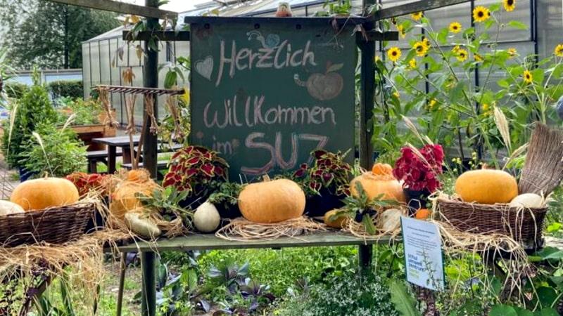 herbst-schul-umwelt-zentrum